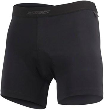 Alpinestars Inner Pro Shorts