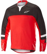 Alpinestars Drop Pro Long Sleeve Jersey