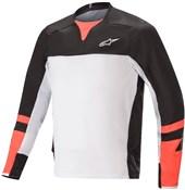 Alpinestars Drop Pro Long Sleeve Jersey