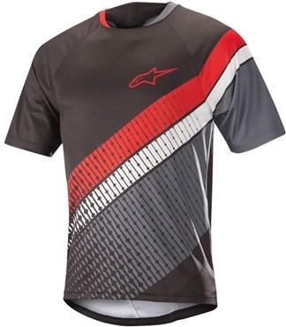 Alpinestars Predator Short Sleeve Jersey