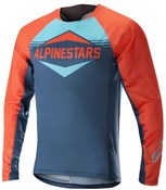Product image for Alpinestars Mesa Long Sleeve Jersey