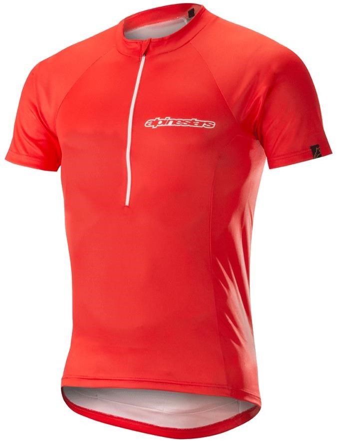 Alpinestars - Elite | cycling jersey