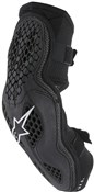 Product image for Alpinestars Sequence Elbow Protector