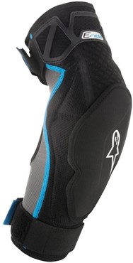 Alpinestars E-Ride Elbow Protector Pads