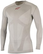 Alpinestars Tech Winter Long Sleeve Jersey