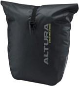 Altura Ultralite Vortex 30 Pannier Bags