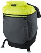 Altura Dryline 2 56L Pannier Bags - Pair