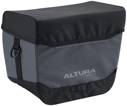 Altura Dryline 2 Bar Bag