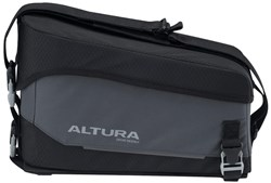 Altura Dryline 2 Rack Pack