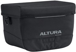 Product image for Altura Arran 2 Handlebar Bag
