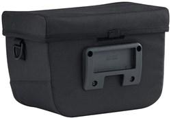 Altura Arran 2 Handlebar Bag