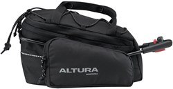 Product image for Altura Arran 2 Expanding Postpack