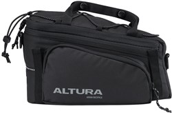 Product image for Altura Arran 2 Rack Pack