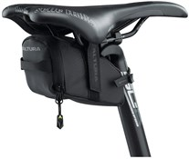 Product image for Altura NV Road Saddle Bag
