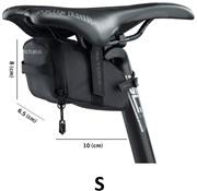 Altura NV Road Saddle Bag