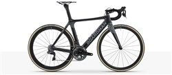 Boardman AIR 9.8 LTD Edition - Nearly New - M 2017 - Road Bike