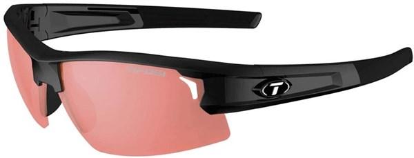 Tifosi Eyewear Synapse Fototec Cycling Glasses | Briller