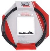 Clarks Zero-G Road Gear Kit