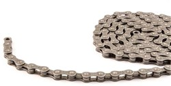 Clarks 11 Speed Chain