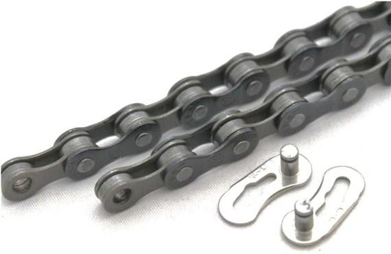Clarks 8 Speed Chain