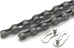 Product image for Clarks 8 Speed Chain
