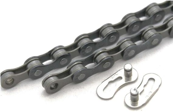 Clarks 8 Speed Chain