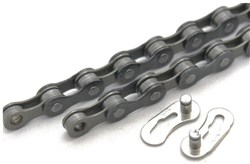 Clarks 9 Speed Chain