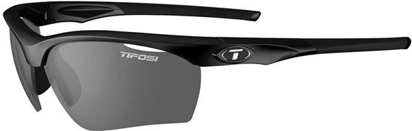 Tifosi Eyewear Vero Cycling Glasses | Briller