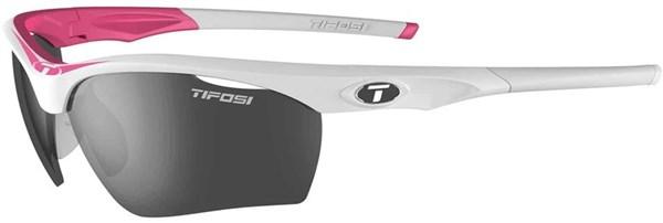 Tifosi Eyewear Vero Cycling Glasses
