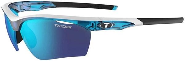 Tifosi Eyewear Vero Clarion Cycling Glasses