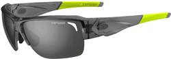 Tifosi Eyewear Elder SL Crystal Cycling Sunglasses