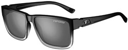 Product image for Tifosi Eyewear Hagen XL 2.0 Cycling Sunglasses