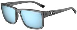 Tifosi Eyewear Hagen XL 2.0 Crystal Cycling Sunglasses