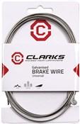 Clarks Universal Galvanised Inner Brake Wire