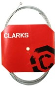 Product image for Clarks Universal S/S Tube Nipple Inner Gear Wire