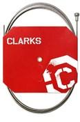 Clarks Road Die-Drawn S/S Inner Brake Wire Pear Nipple Dispenser Box (Workshop)