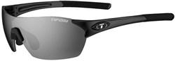 Tifosi Eyewear Brixen Sunglasses