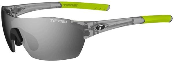 Tifosi Eyewear Brixen Crystal Cycling Sunglasses