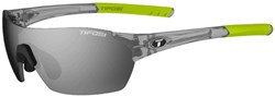 Product image for Tifosi Eyewear Brixen Crystal Cycling Sunglasses