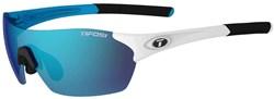Tifosi Eyewear Brixen Clarion Cycling Sunglasses
