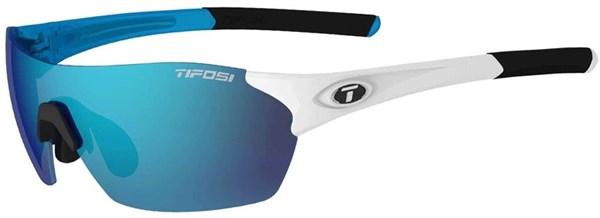 Tifosi Eyewear Brixen Clarion Cycling Sunglasses | Briller