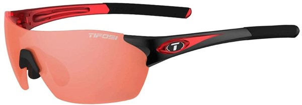 Tifosi Eyewear Brixen Fototec Cycling Sunglasses | Briller