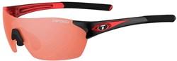 Tifosi Eyewear Brixen Fototec Single Lens Cycling Sunglasses