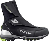 Product image for Northwave Himalaya Winter Boots 2018