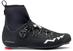 Product image for Northwave Extreme RR 2 GTX Winter Boots