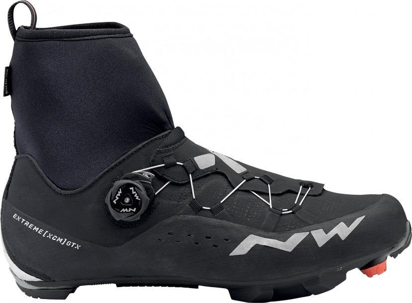 Northwave Extreme XCM 2 GTX Winter Boots   Sko