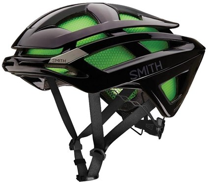 Smith Optics Overtake Road Helmet