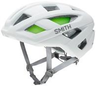Smith Optics Route Road Helmet