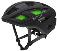 Product image for Smith Optics Route Road Helmet