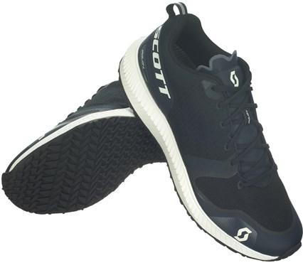 Scott Palani Running Shoe | Sko